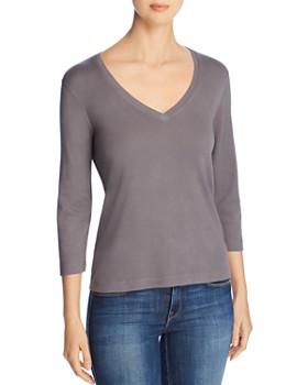 6256cf2fe Women's Designer Tops, Shirts & Blouses on Sale - Bloomingdale's
