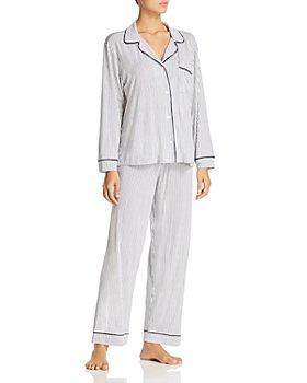 Eberjey - Sleep Chic Pajama Set