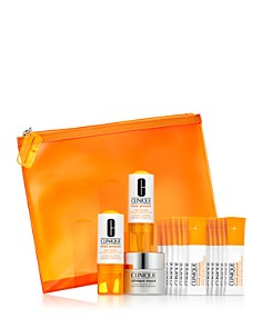 Clinique Fresh Powered Gift Set ($74.50 value) - Bloomingdale's_0