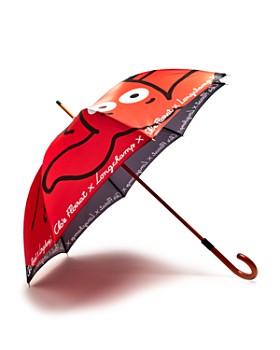 Longchamp - Umbrella