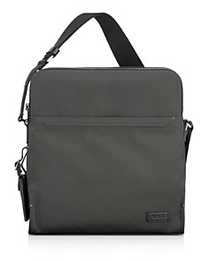 Tumi - Harrison Stratton Crossbody