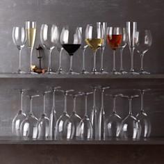 Villeroy & Boch - Maxima Wine Glass, Set of 24