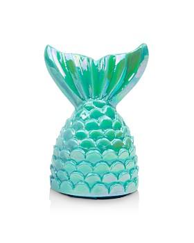 Sunnylife - Kids' Magical Sea Lip Balm