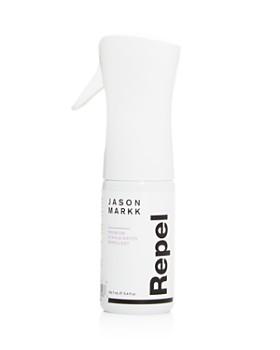 Jason Markk - Repel Premium Stain & Water Repellent