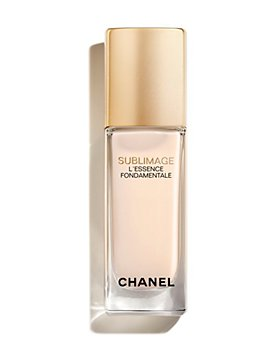 CHANEL - SUBLIMAGE L'ESSENCE FONDAMENTALE