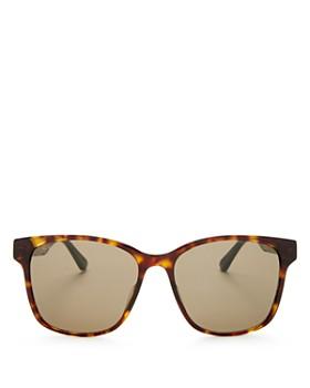 55a718d26d Mens Gucci Sunglasses - Bloomingdale s
