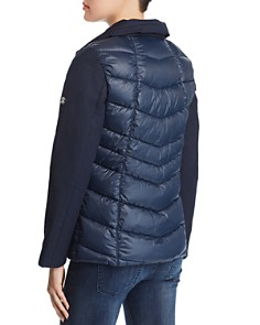Barbour - Hayle Quilted Jacket