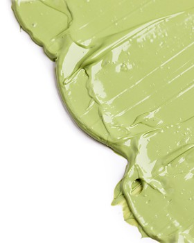 boscia - Matcha Magic Super-Antioxidant Mask