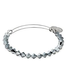 Alex and Ani - Lunar Color Expandable Beaded Bracelet