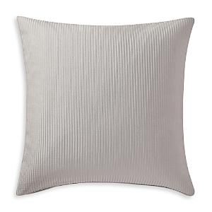 Highline Bedding Co. Adelais Euro Sham