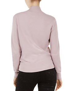 Ted Baker - Ted Says Relax Xinta Quilted-Front Down Jacket