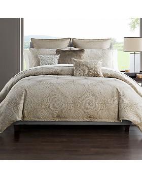 Highline Bedding Co. - Hoyt Bedding Collection