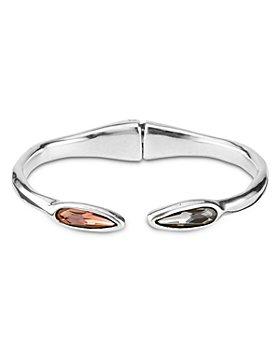 Uno de 50 - You & Me Cuff Bracelet