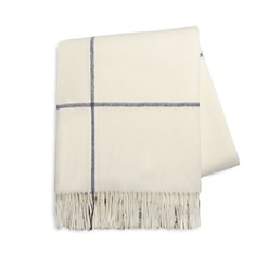 Lands Downunder - Charm Lambswool Cashmere Throw