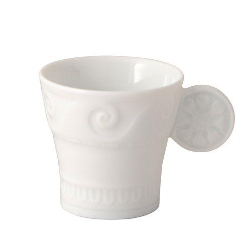 Bernardaud - Louvre Espresso Cup