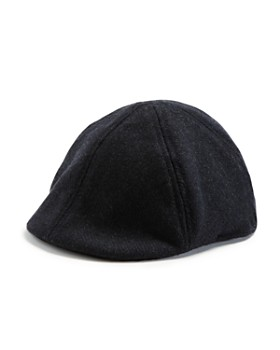 The Men's Store at Bloomingdale's - Six-Panel Driving Cap - 100% Exclusive