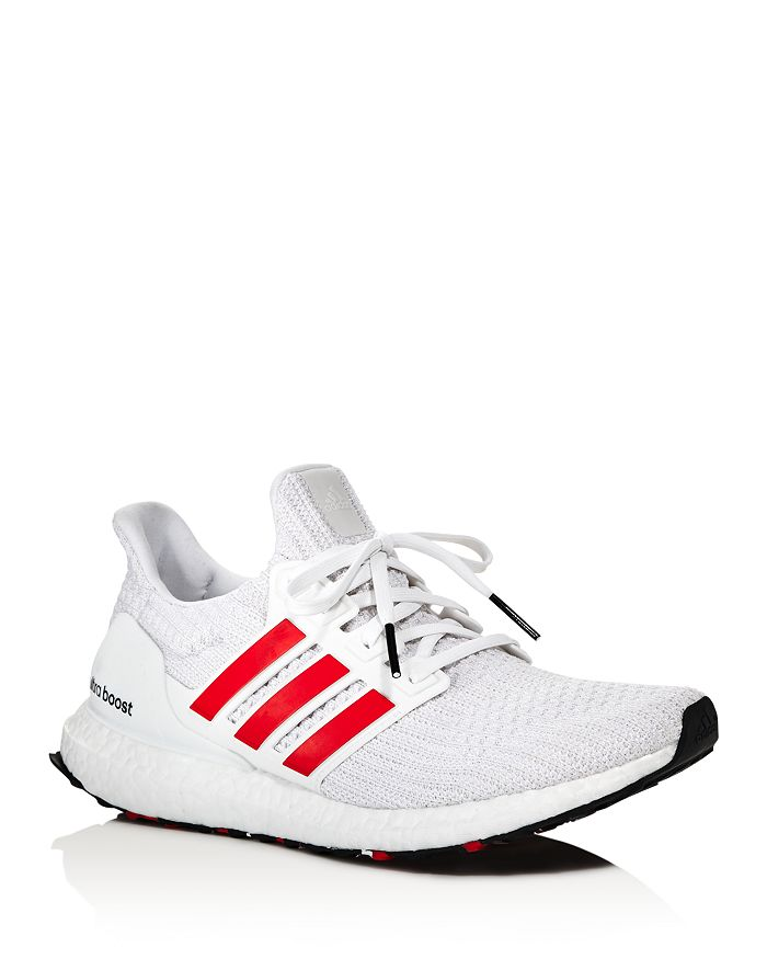 4a2d326f6 Adidas - Men s Ultraboost Sneakers