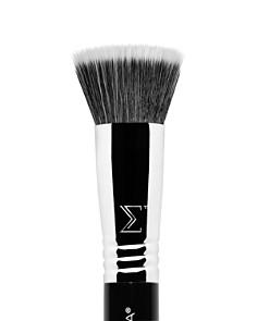 Sigma Beauty - F80 Air Flat Kabuki Brush