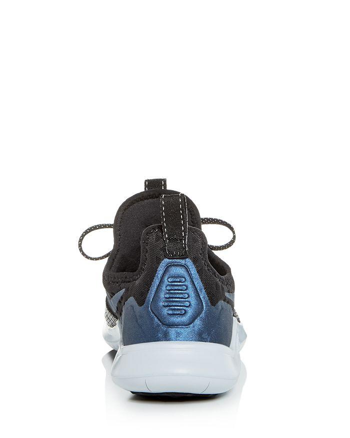 b09642126061f Nike - Women s Free TR 8 Low-Top Sneakers