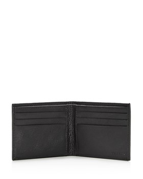 Cole Haan - Matthews Leather Bi-Fold Wallet
