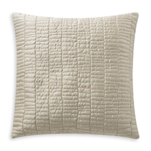 Highline Bedding Co. Madrid Decorative Pillow, 18 x 18