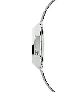 Casio - Vintage Digital Watch, 36.3mm x 36.3mm