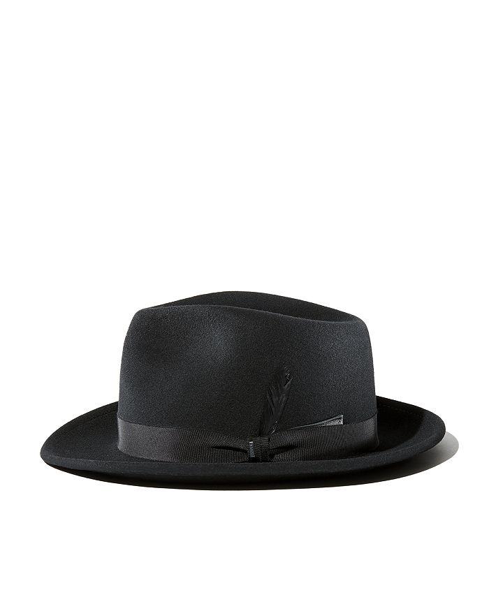 Bailey of Hollywood - Headey Fedora Hat