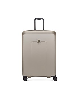 Victorinox Swiss Army - Nova Large Hardside Case