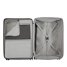 Victorinox Swiss Army - Nova Large Hardside Case - 100% Exclusive
