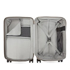 Victorinox Swiss Army - Nova Frequent Flyer Hardside Carry On