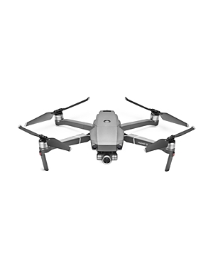 Dji Mavic 2 Zoom Quadcopter with Remote Controller