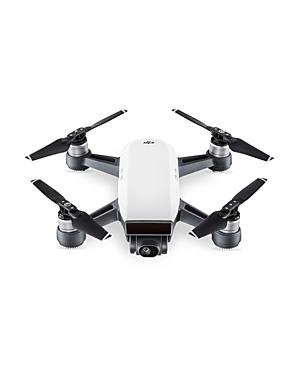 Dji Spark Quadcopter Drone with Controller