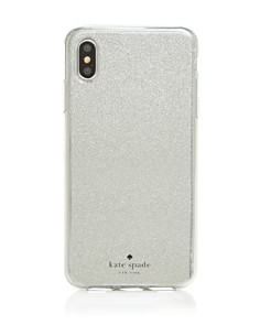 kate spade new york - Mirror Ombre iPhone XS, X Plus, X2 Case