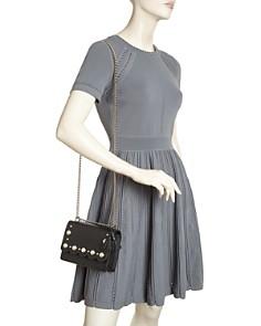 kate spade new york - Hayes Street Hazel Pearl Shoulder Bag