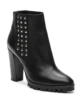 876efbe50d1 The Kooples - Women s Anne Studded High-Heel Boots ...