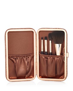 Charlotte Tilbury - Magical Mini Brush Gift Set