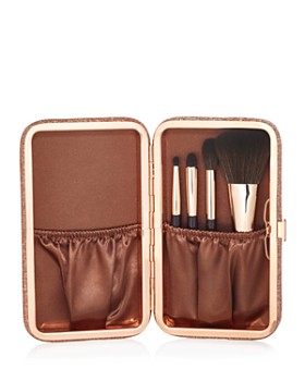 Charlotte Tilbury - Magical Mini Brush Gift Set