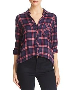 Womens Button Down Shirt Bloomingdale S