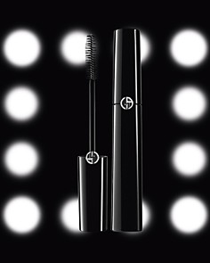 Armani - Eyes To Kill Lacquered Liquid Eyeliner, Eye Drama Collection