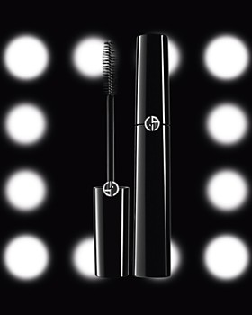 Giorgio Armani - Eyes To Kill Lacquered Liquid Eyeliner, Eye Drama Collection