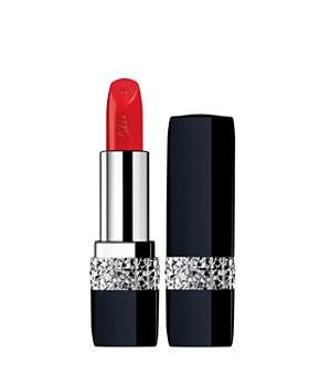 Dior - Rouge Dior Bijou Limited Edition