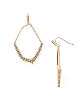 Kendra Scott - Nell Drop Earrings