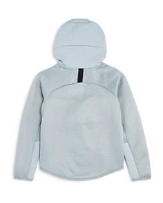 Nike - Boys' Tech Pack Hoodie - Little Kid