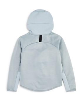 7fe99efc75ca ... Nike - Boys  Tech Pack Hoodie - Little Kid