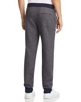 Mills Supply - Redondo Birdseye Fleece Pants