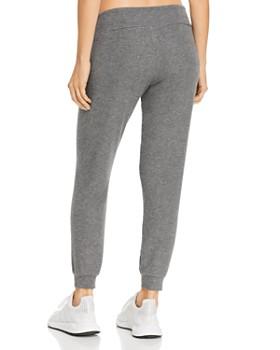 b4eabd2f45ab8 ... Beyond Yoga - Lounge Around Jogger Pants