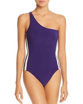 79996b09b928e Norma Kamali One Piece Swimsuits and Bathing Suits - Bloomingdale s ...