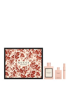 Gucci - Bloom Eau de Parfum Gift Set