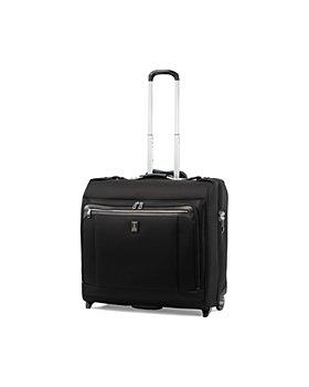 TravelPro - Platinum Elite Bi-Fold Garment Valet