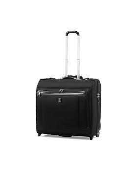 TravelPro - Platinum Elite Bi-Fold Garment Valet ... 67433e24bd026